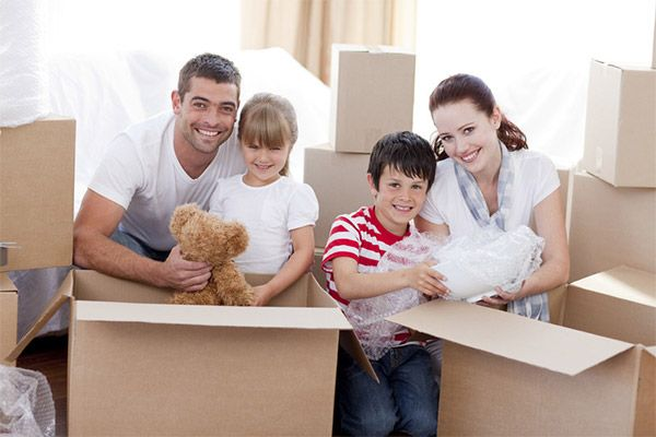 Birmingham Home Removal Service Reviews