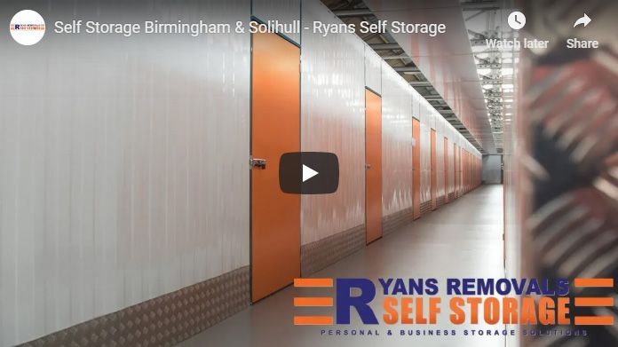 Birmingham Solihull House Removals Youtube
